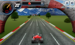 Speed Club Nitro screenshot 4/6