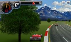 Speed Club Nitro screenshot 5/6
