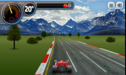 Speed Club Nitro screenshot 6/6
