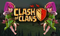 Guide clash of clans best screenshot 1/3