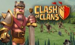Guide clash of clans best screenshot 2/3