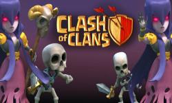 Guide clash of clans best screenshot 3/3
