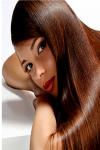 Hair Straightening screenshot 2/4
