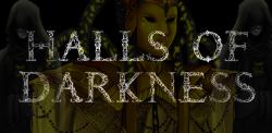 Halls of Darkness screenshot 1/6