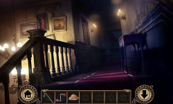 Darkmoor Manor screenshot 2/6