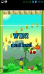 FlappyBirds Bubble Shooter screenshot 5/6