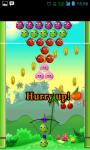 FlappyBirds Bubble Shooter screenshot 6/6