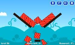 Sliceee screenshot 2/6