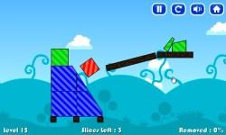 Sliceee screenshot 6/6