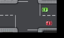 Traffic Madness2 screenshot 1/6
