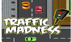 Traffic Madness2 screenshot 2/6