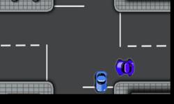 Traffic Madness2 screenshot 4/6
