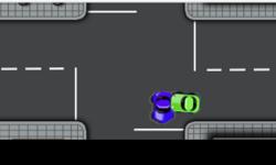 Traffic Madness2 screenshot 5/6