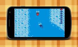 RC Racing  screenshot 1/3