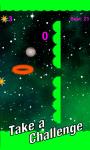 Cosmo Ball screenshot 4/4