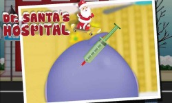Dr Santas Hospital Game screenshot 5/5