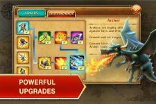 Fantasy Tower screenshot 4/5