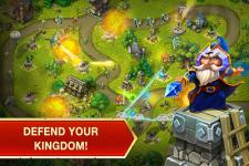 Fantasy Tower screenshot 5/5