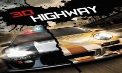 3D Highways screenshot 5/6