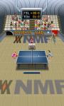 Ping Pong Babez screenshot 3/6