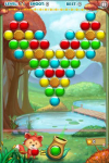 Jewels Hunter for Android screenshot 1/2