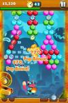 Jewels Hunter for Android screenshot 2/2