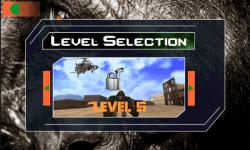 Ultimate Gorilla City Attack screenshot 3/4