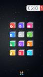 Crispy  Icon Pack modern screenshot 1/4