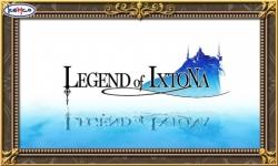 SRPG Legend of Ixtona next screenshot 3/6