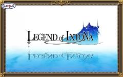 SRPG Legend of Ixtona next screenshot 4/6