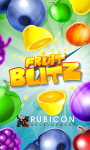 Fruit Blitz screenshot 3/3
