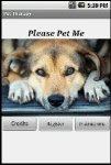 Pet Therapy - Dog03 screenshot 1/1