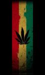 Marijuana Wallpapers App screenshot 1/1
