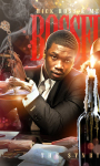 Meek Mill HD Wallpapers screenshot 1/6