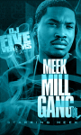 Meek Mill HD Wallpapers screenshot 5/6