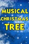 Musical Christmas Tree screenshot 1/1