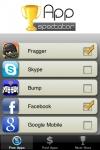 App Spectator - The Free Best, Cool & Fun Apps Selection screenshot 1/1