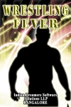 Wrestling Fever screenshot 1/1