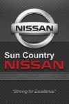 Sun Country Nissan DealerApp screenshot 1/1