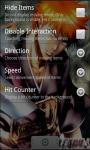 Ichigo Bleach Live Wallpaper screenshot 5/5
