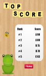 Animals Spelling Game for Kids screenshot 3/3