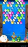 Bubble Shooter classic 2013 screenshot 1/3