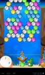 Bubble Shooter classic 2013 screenshot 3/3