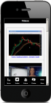 Forex Trading Systems 2 screenshot 3/4