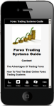 Forex Trading Systems 2 screenshot 4/4