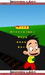 Subway Runner Pro – Free screenshot 2/6