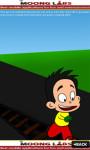Subway Runner Pro – Free screenshot 5/6