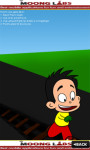 Subway Runner Pro – Free screenshot 6/6