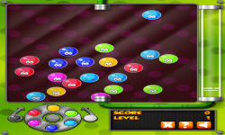 Flubbles Game screenshot 3/3