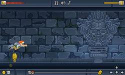 Mummy Mojo screenshot 5/6